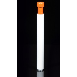 Self Ejecting Cigarette - Special Sale !!